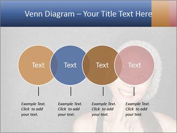 0000076701 PowerPoint Template - Slide 32