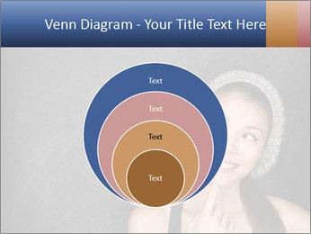 0000076701 PowerPoint Template - Slide 34