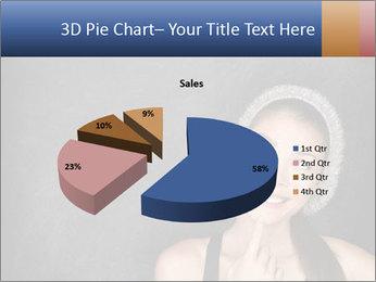 0000076701 PowerPoint Template - Slide 35