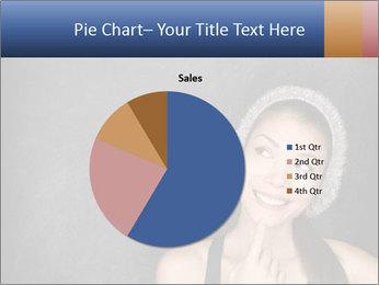 0000076701 PowerPoint Template - Slide 36