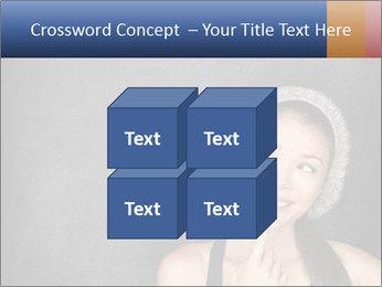 0000076701 PowerPoint Template - Slide 39