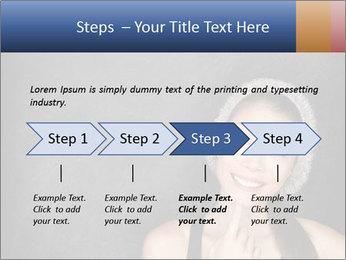 0000076701 PowerPoint Template - Slide 4