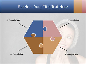 0000076701 PowerPoint Template - Slide 40