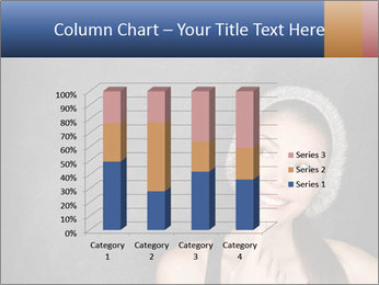 0000076701 PowerPoint Template - Slide 50