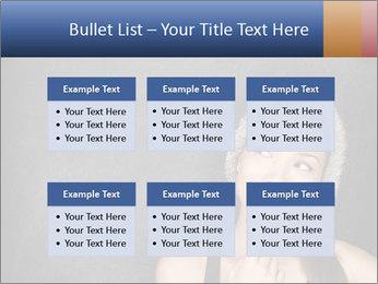 0000076701 PowerPoint Template - Slide 56