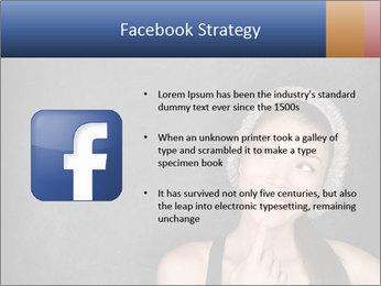 0000076701 PowerPoint Template - Slide 6