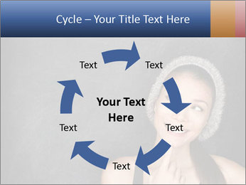 0000076701 PowerPoint Template - Slide 62