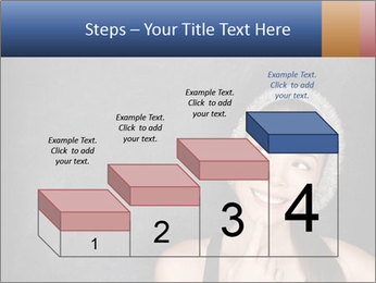 0000076701 PowerPoint Template - Slide 64