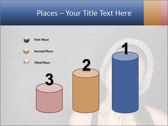 0000076701 PowerPoint Template - Slide 65