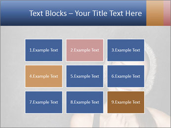 0000076701 PowerPoint Template - Slide 68