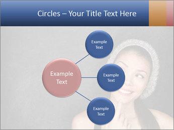 0000076701 PowerPoint Template - Slide 79