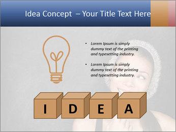 0000076701 PowerPoint Template - Slide 80