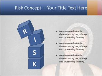 0000076701 PowerPoint Template - Slide 81
