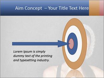 0000076701 PowerPoint Template - Slide 83