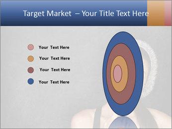 0000076701 PowerPoint Template - Slide 84