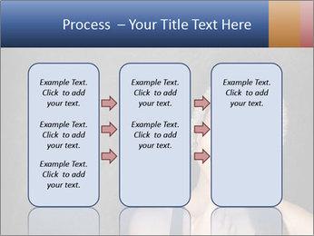 0000076701 PowerPoint Template - Slide 86