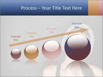 0000076701 PowerPoint Template - Slide 87
