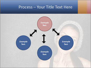 0000076701 PowerPoint Template - Slide 91