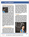 0000076701 Word Templates - Page 3