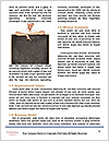 0000076701 Word Templates - Page 4
