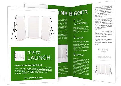 0000076702 Brochure Templates