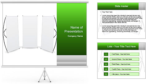 0000076702 PowerPoint Template