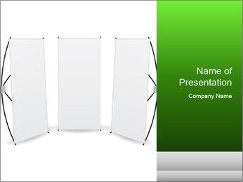 0000076702 PowerPoint Template - Slide 1