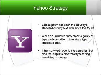 0000076702 PowerPoint Template - Slide 11