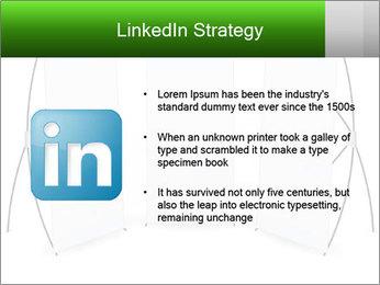 0000076702 PowerPoint Template - Slide 12