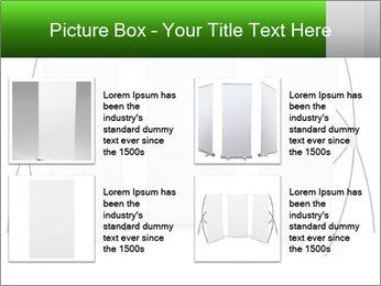 0000076702 PowerPoint Template - Slide 14