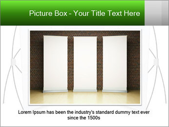0000076702 PowerPoint Template - Slide 15