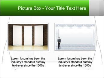 0000076702 PowerPoint Template - Slide 18