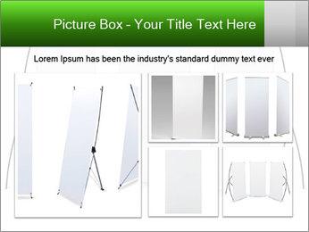 0000076702 PowerPoint Template - Slide 19