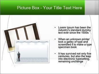 0000076702 PowerPoint Template - Slide 20