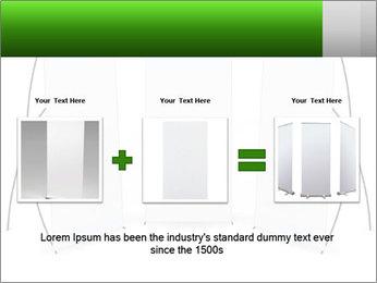 0000076702 PowerPoint Template - Slide 22