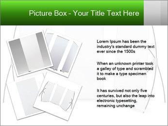 0000076702 PowerPoint Template - Slide 23