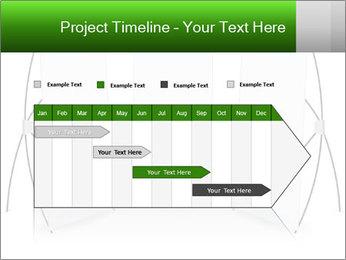 0000076702 PowerPoint Template - Slide 25