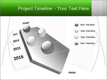 0000076702 PowerPoint Template - Slide 26