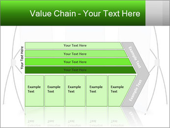 0000076702 PowerPoint Template - Slide 27