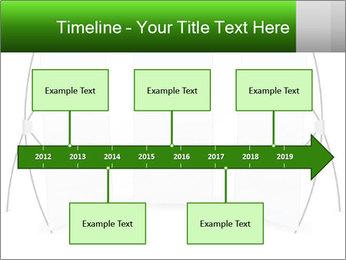 0000076702 PowerPoint Template - Slide 28