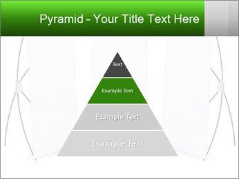0000076702 PowerPoint Template - Slide 30