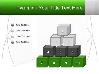 0000076702 PowerPoint Template - Slide 31
