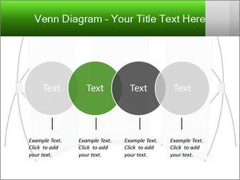 0000076702 PowerPoint Template - Slide 32