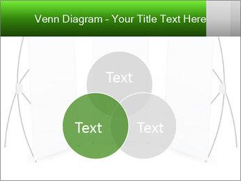 0000076702 PowerPoint Template - Slide 33