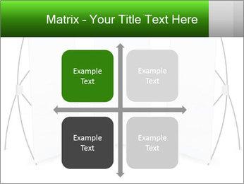 0000076702 PowerPoint Template - Slide 37