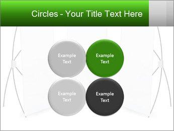 0000076702 PowerPoint Template - Slide 38