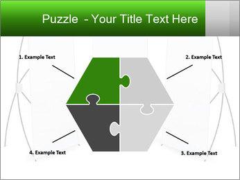 0000076702 PowerPoint Template - Slide 40