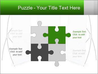 0000076702 PowerPoint Template - Slide 43