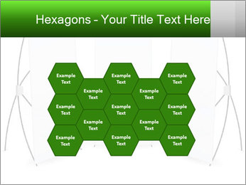 0000076702 PowerPoint Template - Slide 44