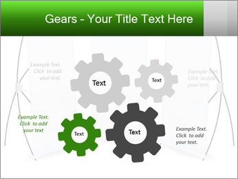 0000076702 PowerPoint Template - Slide 47